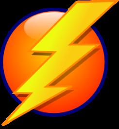 lightning-icon-clip-art-vector-online-royalty-free-1567498