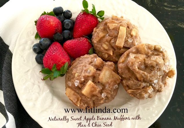 apple-banana-muffin-fitlinda-102616